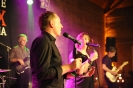 20-Jahre-Vox Humana - Aftershowparty_13