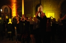 20-Jahre-Vox Humana - Aftershowparty_17