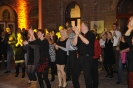 20-Jahre-Vox Humana - Aftershowparty_18