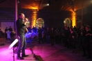 20-Jahre-Vox Humana - Aftershowparty_19