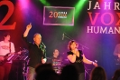 20-Jahre-Vox Humana - Aftershowparty_22