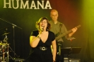 20-Jahre-Vox Humana - Aftershowparty_24