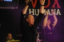 20-Jahre-Vox Humana - Aftershowparty_49