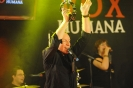 20-Jahre-Vox Humana - Aftershowparty_50