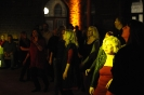 20-Jahre-Vox Humana - Aftershowparty_53