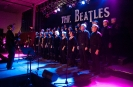 The Beatles - 50 Jahre - Konzert Berg - 31-01-2011 28-11-2009