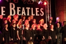 The Beatles - 50 Jahre - Konzert Jockgrim- 24-01-2011 28-11-2009