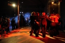 Aftershowparty 28-11-2009