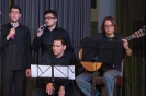 Its a Beautiful Day - Konzert Chorensemble007 am 9. April 2016_25