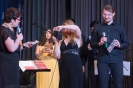 Its a Beautiful Day - Konzert Chorensemble007 am 9. April 2016_31