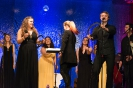Konzert Joyful Noise am 6. Mai in der Turnhall in Jockgrim_102