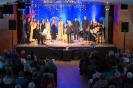 Konzert Joyful Noise am 6. Mai in der Turnhall in Jockgrim_16