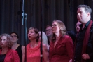 Just Sing It - 25 Jahre Vox Humana_13