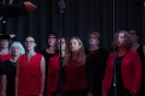 Just Sing It - 25 Jahre Vox Humana_14