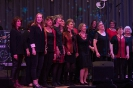 Just Sing It - 25 Jahre Vox Humana_50
