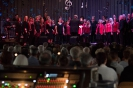 Just Sing It - 25 Jahre Vox Humana_52