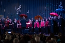 Just Sing It - 25 Jahre Vox Humana_54