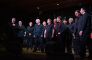 Just Sing It - 25 Jahre Vox Humana_56