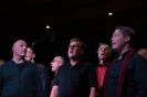 Just Sing It - 25 Jahre Vox Humana_57