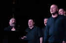 Just Sing It - 25 Jahre Vox Humana_59