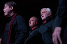 Just Sing It - 25 Jahre Vox Humana_61