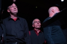 Just Sing It - 25 Jahre Vox Humana_62